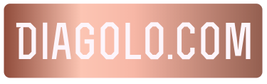 Diagolo.com