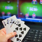 How Parx Casino is changing PA Online Gambling