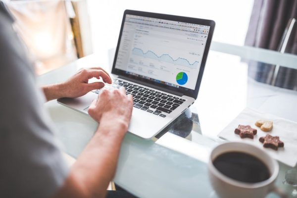The Latest Trends of SEO In The Year 2019