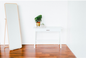 Selecting First-Rate Wood Flooring: 8 Important Queries To Consider
