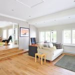 4 Floor Remodeling Tips to Boost Your Property's Market Value