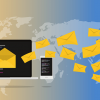 best email service program