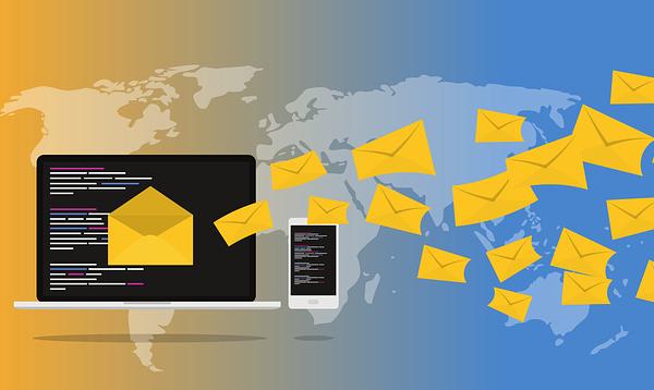 best email service program