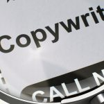 7 Mistakes Companies Must Avoid When Hiring a Copywriter