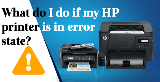 hp-printer-error